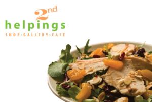 original_2nd-helpings-cafe-salad-roanoke0.png