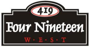 original_419-West-Restaurant.jpg