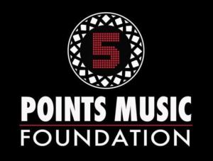 original_5-Points-Music-Sanctuary-logo0.png