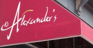 original_Alexanders-fine-dining.jpg