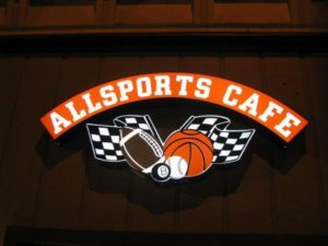 original_Allsports-cafe-Salem.jpg