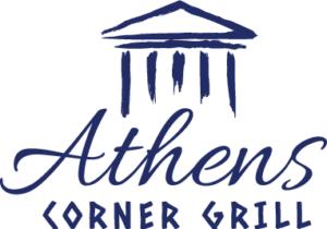 original_Athens-corner-grill-logo-roanoke0.png