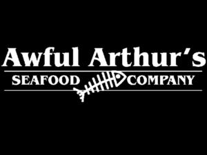 original_Awful-Arthur-s-logo.png