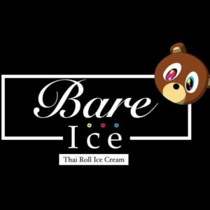 original_Bare-Ice-Cream-Logo.jpg