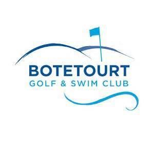 original_Botetourt-golf-and-swim-club-logo-Troutville0.jpg