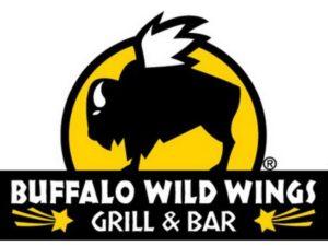 original_Buffalo-Wild-Wings.jpg