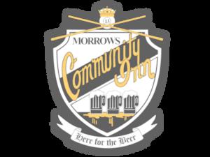 original_Community-Inn.png