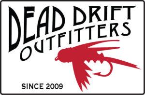 original_Dead-Drift-Outfitters-Logo.jpg