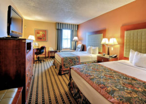 original_Double_Room_6-ID47094.jpg
