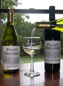 original_Fincastle-Vineyard-and-Winery.png