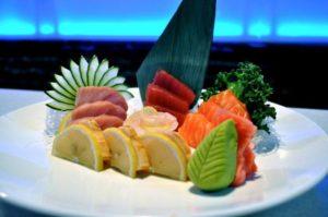 original_Formosa-sushi.jpg