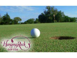 original_Hanging-Rock-Golf-Club.jpg