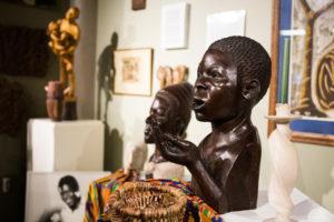 original_Harrison-Museum-Roanoke0.jpg