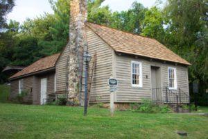 original_Historic-Fincastle-Early-Cabin-New-Roof0.jpg