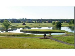 original_London-Downs-Golf-Club.jpg
