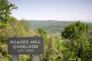 original_Parkway-overlook.jpg