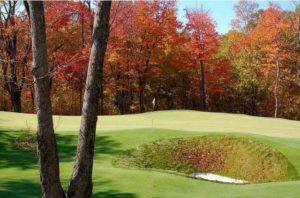 original_Primland-Golf0.jpg