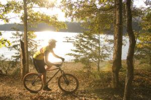 original_RESIZECarvins-Cove-Biker.jpg