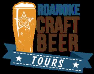 original_Roa-Craft-Beer-Tours-Logo-medium-600-wide.png