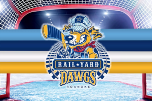 original_Roanoke-Rail-Yard-Dawgs-Hockey0.png
