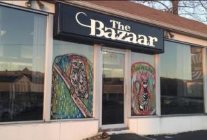 original_The-Bazaar-Roanoke0.png