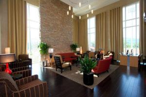 original_VA529-Cambria-Suites-Lobby11.jpg