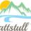 Wattstull Inn