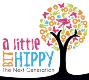original_a-little-bit-hippy-roanoke-logo20.png