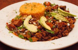 original_alejandro-s-mexican-grill-dish-roanoke.png