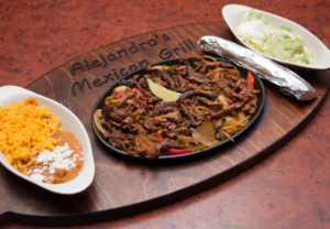 original_alejandro-s-mexican-grill-fajitas-roanoke.png