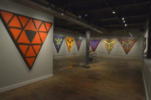 original_alexander-heath-contemporary-art-gallery-roanoke0.png
