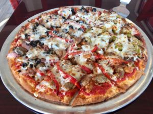 original_all-day-pizza-cafe.jpg