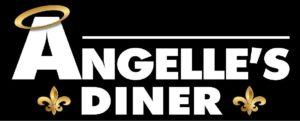 original_angelles-diner-troutville-logo0.jpg