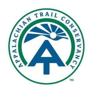 original_appalachian-trail-conservancy-logo0.jpg