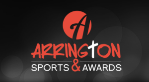 original_arrington-sports-logo2-rocky-mount0.png