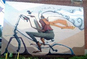original_art-by-bike-roanoke0.png