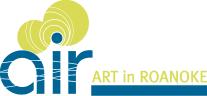 original_art-in-roanoke-the-natural-city-logo0.png