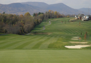 original_ashely-plantation-country-club-golf-course-daleville0.png