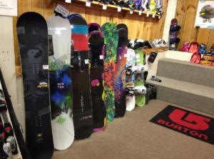 original_back-country-ski-and-sport-inc-snowboards-salem1.png