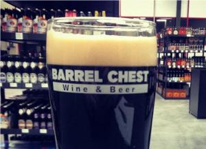 original_barrel-chest-wine-and-beer-store-roanoke0.png