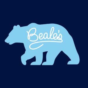 original_beales-logo.jpg
