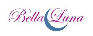 original_bella-luna-logo-salem0.jpg