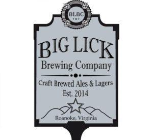 original_big-lick-brewing-co-brewery-logo-downtown-roanoke0.jpg