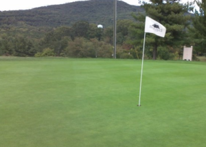 original_blue-hills-golf-course-club-flag-roanoke-0.png