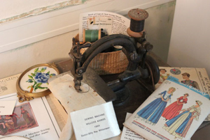 original_botetourt-historical-society-museum-sewing-fincastle0.png