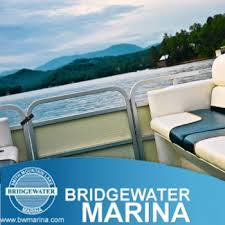 original_bridgewater-marina-logo-picture0.png