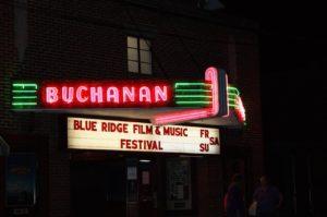 original_buchanan-theatre-marquee-night-sign0.jpg