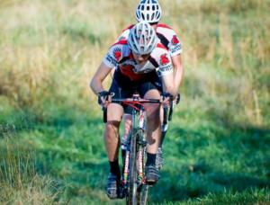 original_cardinal-bicycle-cycling-roanoke0.png