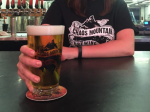 original_chaos-mountain-brewing-beer-franklin-county1.png
