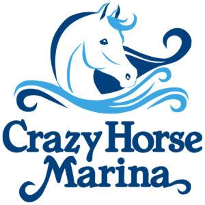 original_crazy-horse-marina_logo-smith-mountain-lake-franklin-county0.jpg